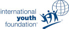 Internation Youth Fundation